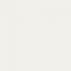 Interpon EC - RAL 9016 - Smooth Gloss UA050F