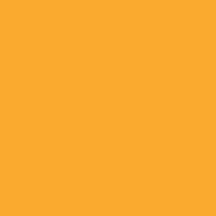 Interpon EC - RAL 1003 - Lisse Brillance UE003L