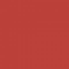 Interpon EC - RAL 3020 - Smooth Gloss UG020L
