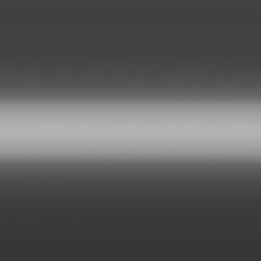 Interpon EC - Clear Coat - Lisse Brillance UZ604I