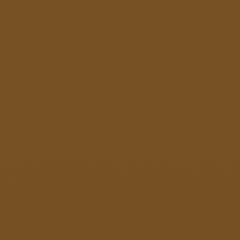 Interpon 200 - Brown - Gładki Mat UZ881I