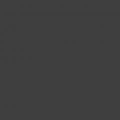 Interpon HT 550 - Black - Drobna struktura  WN310JR