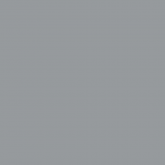Interpon D2525 - Aurora - Metallic Gloss Y2000I