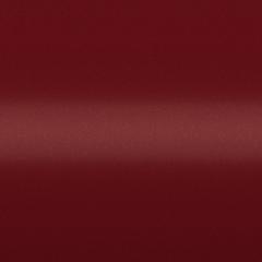 Interpon D2525 - Rio - Métallisée Brillance Y2001I