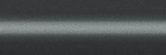 Interpon D2525 - Steel Blue Platinum - Metallic Matt Y2207I