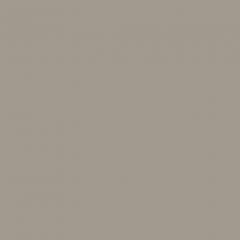 Interpon D2525 - Sumela (Champagne) - Metallic Matt Y2208I