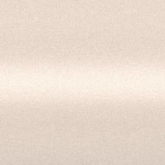 Interpon D2525 - Ostuni - Metaliczny Mat Y2211I