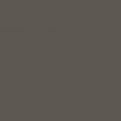 Interpon D2525 - Bohol - Metallic Matt Y2212I