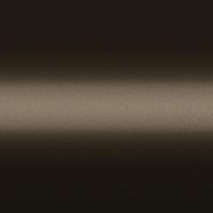 Interpon D2525 - Anodic Bronze - Smooth Matt Y2214F