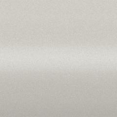 Interpon D2525 - Detendre - Metaliczny Mat Y2214I