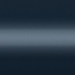 Interpon D2525 - Brisbane Sablé - Metallic Fine Texture Y2303I