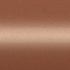 Interpon D2525 - Tasilaq Sablé (Copper) - Metallic Fine Texture Y2304I