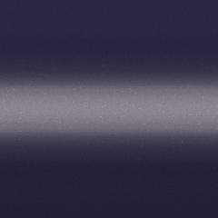 Interpon D2525 - La Boca Silky Texture Y2305I
