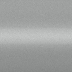Interpon D2525 Structura - RAL 9006 - Fine Texture Y2328F