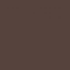 Interpon D2525 - Innoko Sablé - Mixed Effect Fine Texture Y4306I