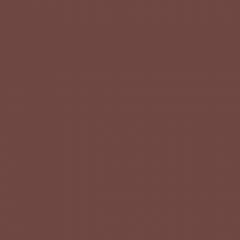 Interpon D2525 - Sequoia Sablé - Mixed Effect Fine Texture Y4308I