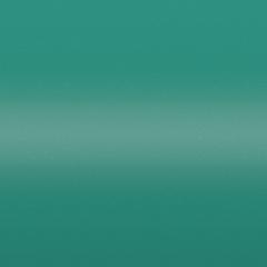 Interpon D2525 - Raja Sablé - Mixed Effect Fine Texture Y4309I