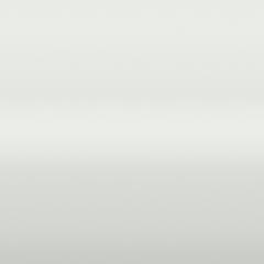 Interpon D2525 - RAL 9016 HR - Smooth Matt HR YA216F
