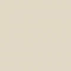Interpon D2525 Structura - RAL 1013 - Fine Texture YD313F