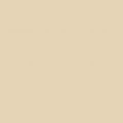 Interpon D2525 Structura - RAL 1015 - Fine Texture YD315F