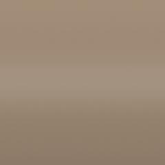 Interpon D2525 Structura - RAL 1019 - Fine Texture YD319F