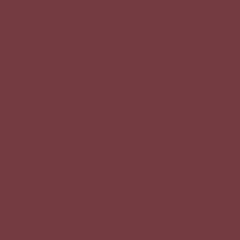 Interpon D2525 Structura - RAL 3004 - Fine Texture YG304F