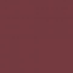 Interpon D2525 Structura - RAL 3005 - Fine Texture YG305F