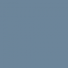 Interpon D2525 Structura - RAL 5014 - Fine Texture YJ352F