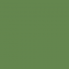 Interpon D2525 Structura - RAL 6017 - Fine Texture YK317F