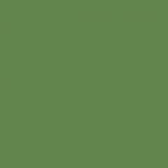 Interpon D2525 Structura - RAL 6021 - Fine Texture YK321F