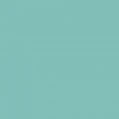 Interpon D2525 Structura - RAL 6027 - Fine Texture YK327F
