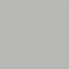 Interpon D2525 - Driftwood - Smooth Matt YL258E