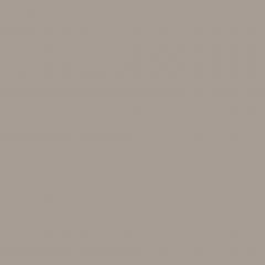 Interpon D2525 - Oia Silky Texture YL316I