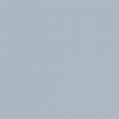 Interpon D2525 - Sanctum Silky Texture YL317I