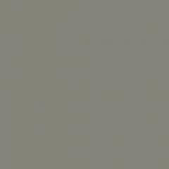 Interpon D2525 Structura - RAL 7023 - Fine Texture YL323F