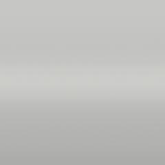 Interpon D2525 Structura - RAL 7047 - Fine Texture YL347F