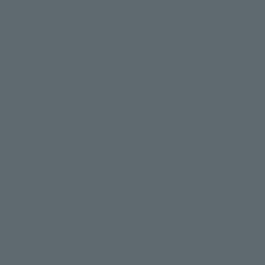 Interpon D2525 Structura - RAL 7031 - Fine Texture YL374F