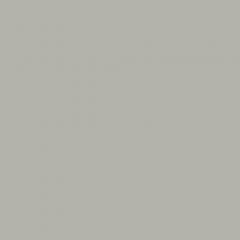 Interpon D2525 - RAL 7038 - Smooth Gloss YL623GF