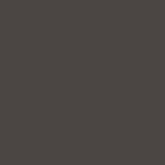 Interpon D2525 Structura - RAL 8019 - Texture fin  YM319F