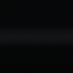 Interpon D2525 - RAL 9005 - Gładki Połysk YN005F