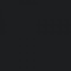 YN1117 INT A2000 VOLVO BLACK/7402/20KG