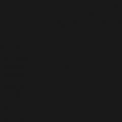 Interpon A2201 - Black topcoat for exterior trim parts - Gładki Mat YN500D