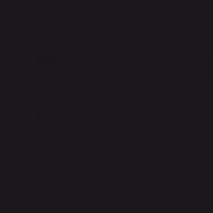 Interpon D2525 - RAL 9005 - Gładki Połysk YN603GF