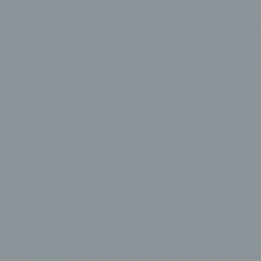 Interpon D2525 Structura - RAL 7001 - Fine Texture YP301F