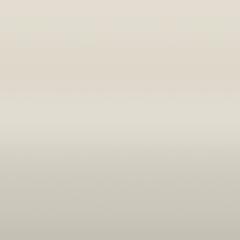 Interpon D2525 Structura - RAL 9001 - Texture fin  YU301F