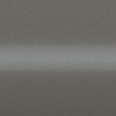 Interpon D2525 - Acier 2525 - Metallic Satin YW150F