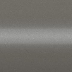 Interpon D2525 - Pyrite 2525 - Metallic Matt YW207F