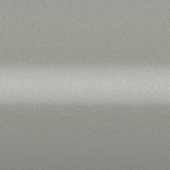 Interpon D2525 - DBR201 - Metallic Matt YW213G