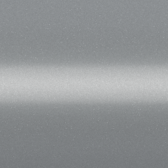 Interpon D2525 - DBR205 - Metallic Matt YW215G