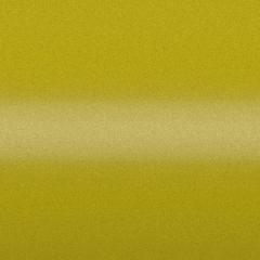 Interpon D2525 - Tikal 2525 - Metallic Matt YW261I